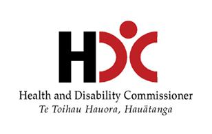 ageing and disability in new zealand Impact of population ageing in new zealand on the demand for health and disability support services, and workforce implications background paper prepared for the.